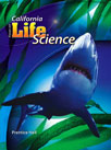 cover_ca_life_sci_08.jpg