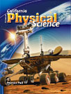 cover_ca_phys_sci_08.jpg